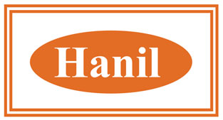 Hanil General Trading & Contracting Co  W L L
